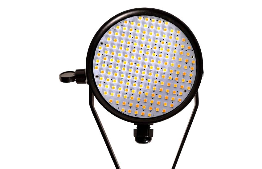 MZ-LED176W-Full-Kit  sc 1 st  MZ & M-Z Lightning | MZ-LED176W-Full-Kit
