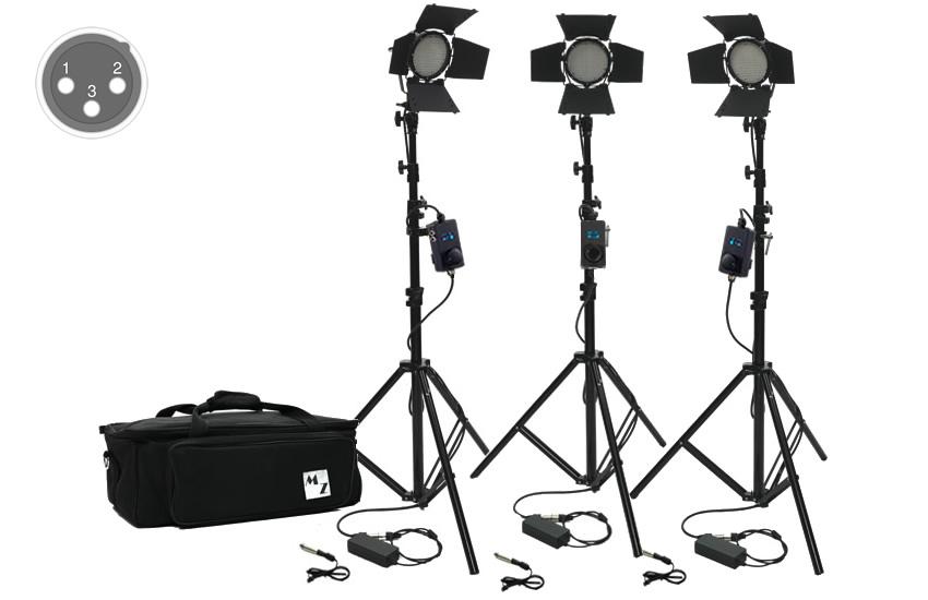 176C-DMX-Full-Kit3