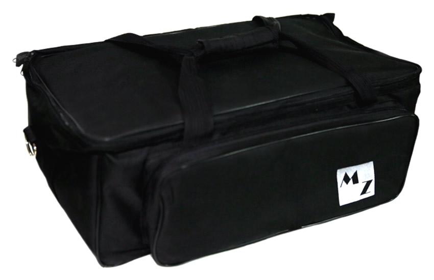 MZ-BagS