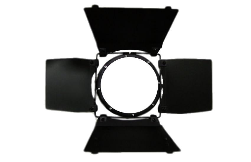 MZ-BarnB-LED