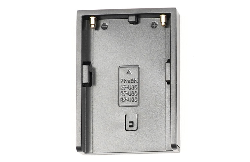 MZ-Plate-BPU60