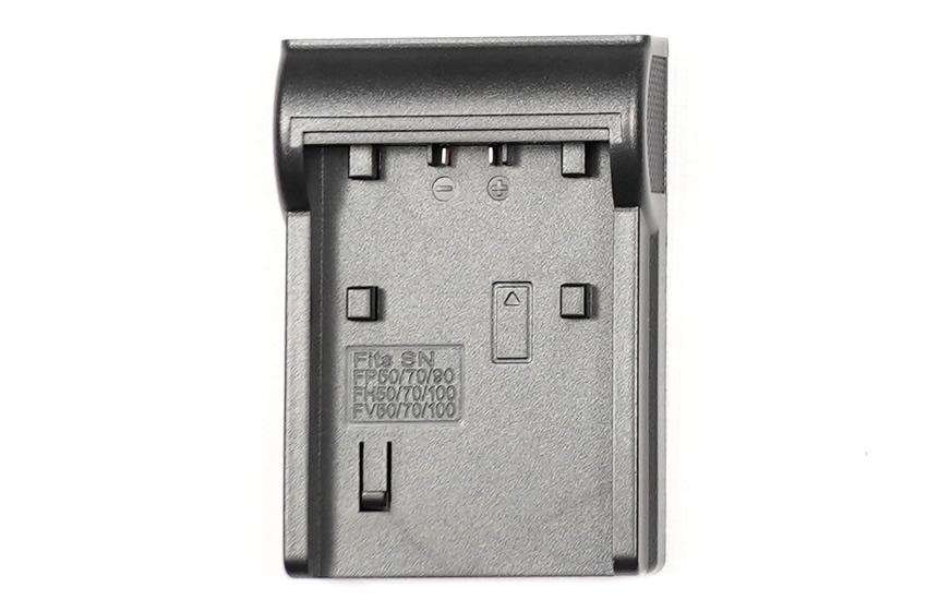 MZ-Plate-NP-FV120
