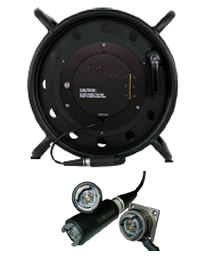 FS-CABTAC500