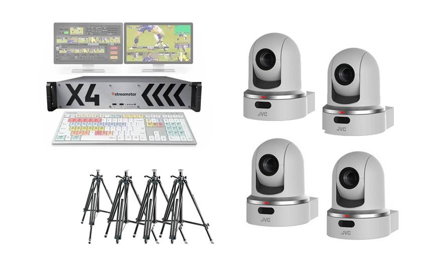 KY-PZ100-Streaming-kit4