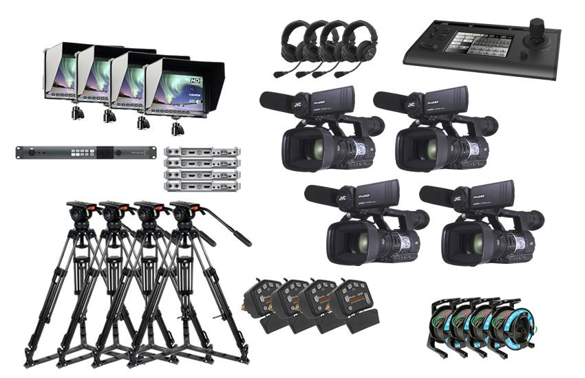 HM660-Studio-Kit4