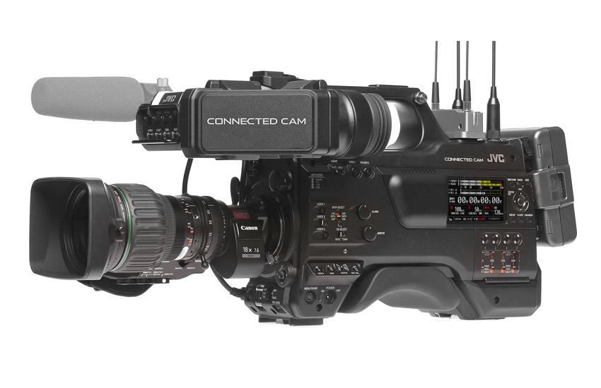 GY-HC900-KJ20
