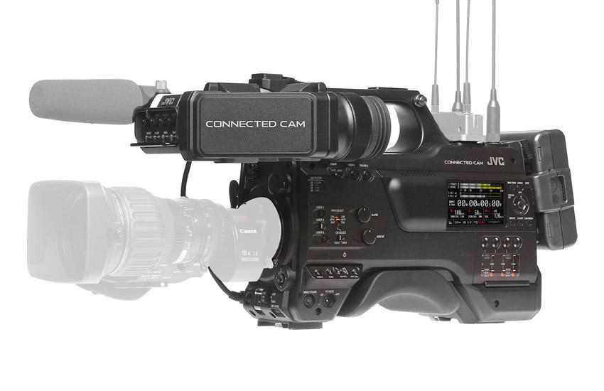 GY-HC900R-VF