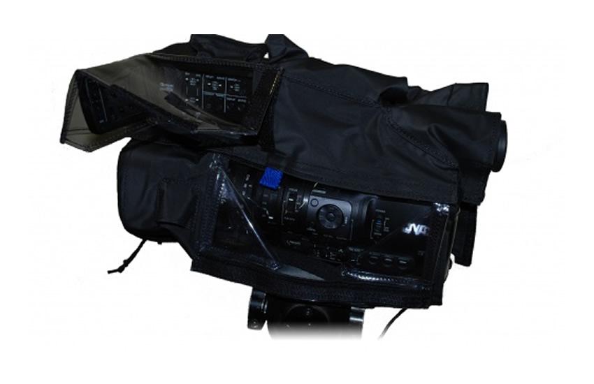 WSJ-GYHM600