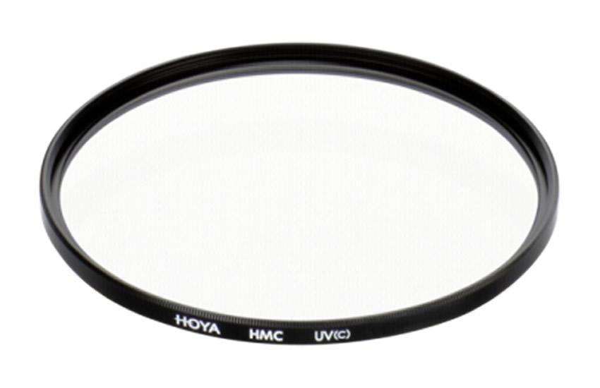 HMC-UV-C72mm