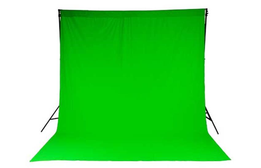 Background-Green-3x3.5m