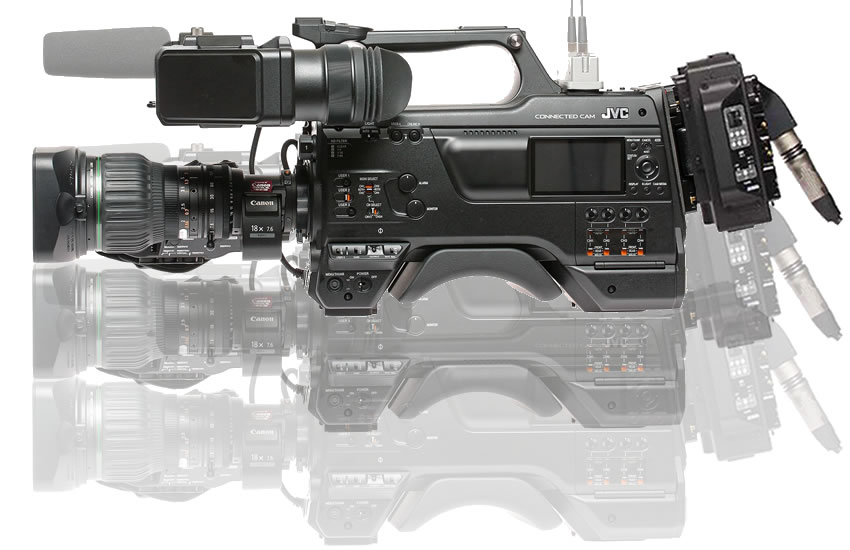 HC900-Studio-Kit4