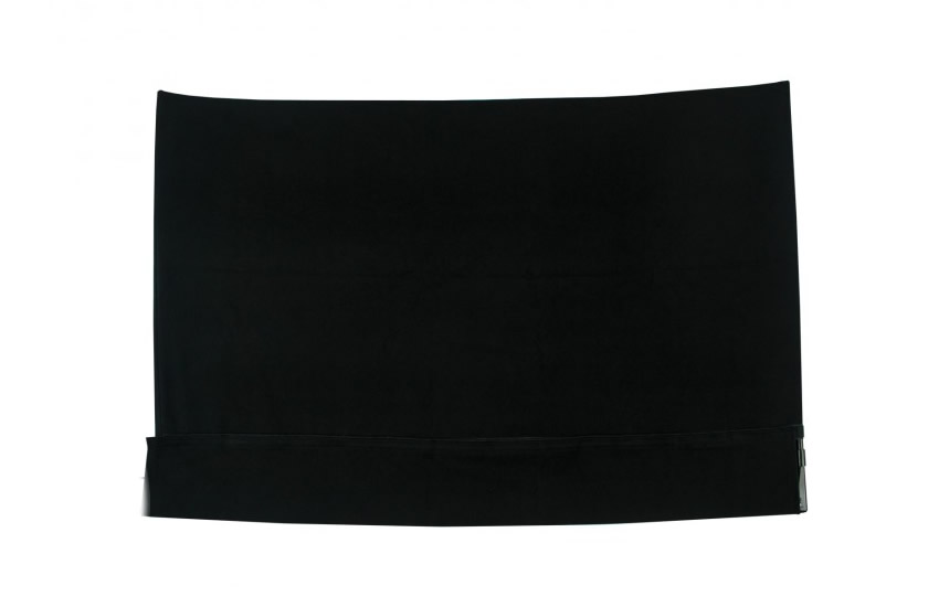 MZ-Fabric-Black-45x60