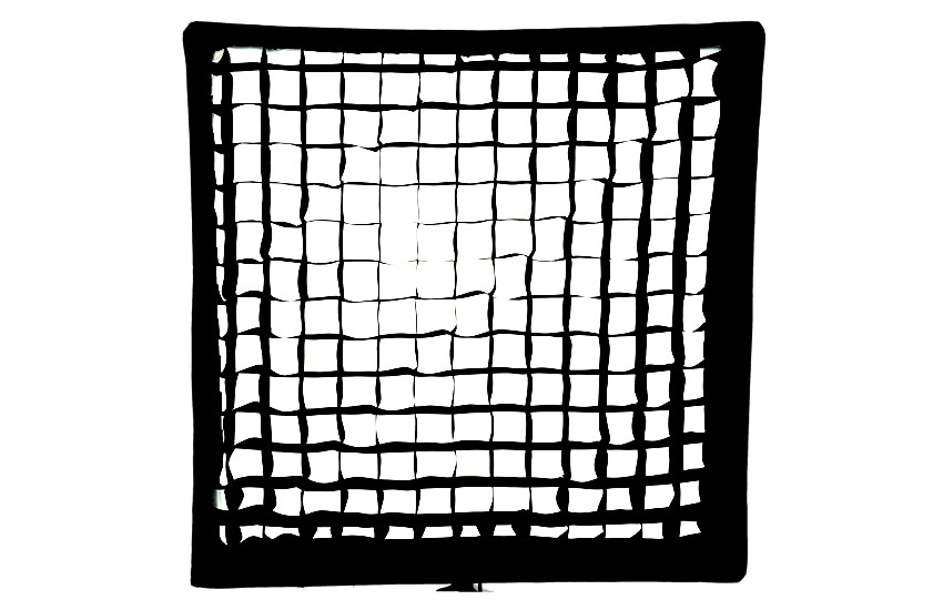 MZ-Softbox-90x90-Grid