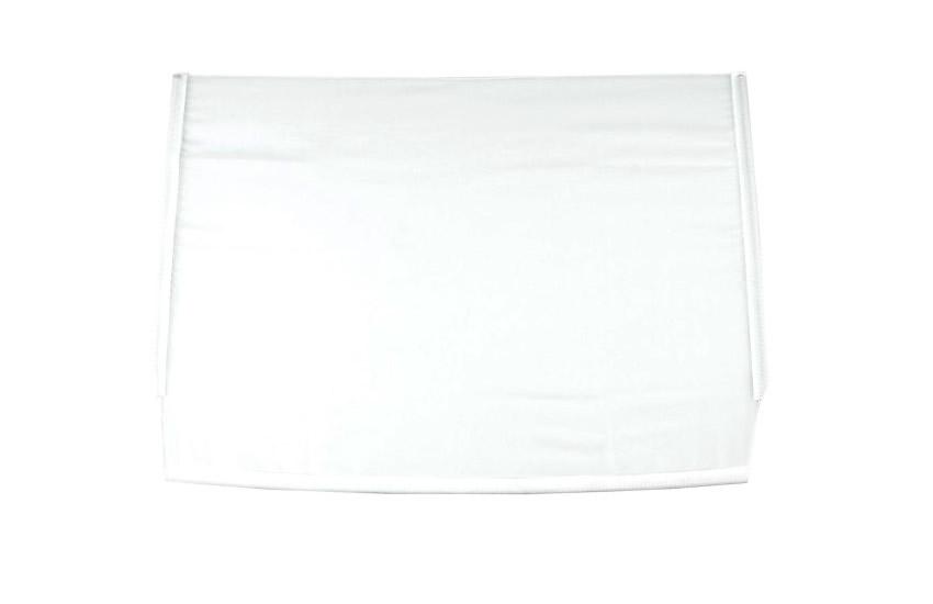 MZ-Fabric-White-60x75
