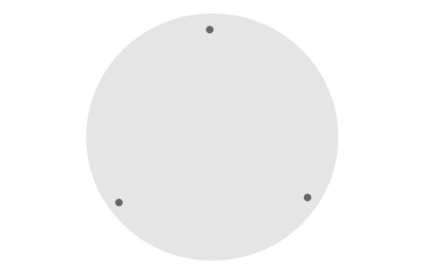 Diffuser-Filter-150mm