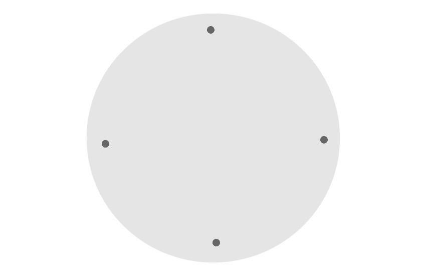 Diffuser-Filter-240mm