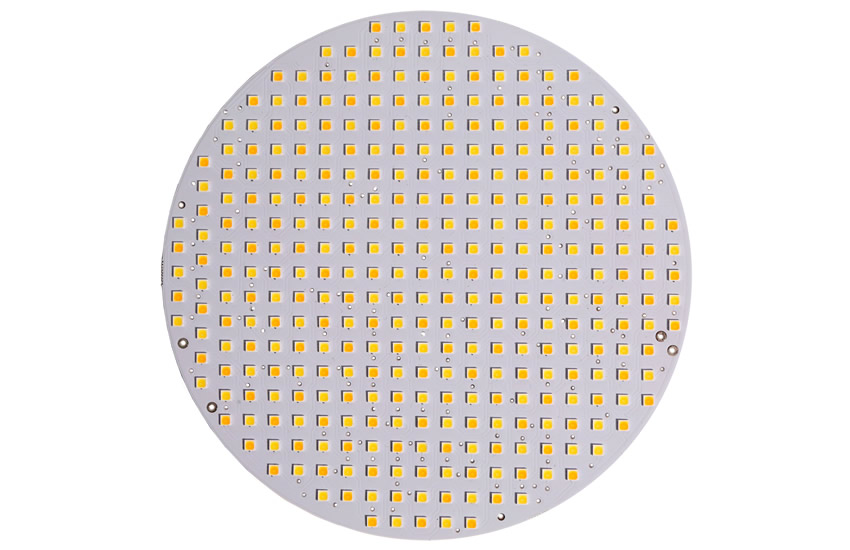 LED-PC-Board-336B