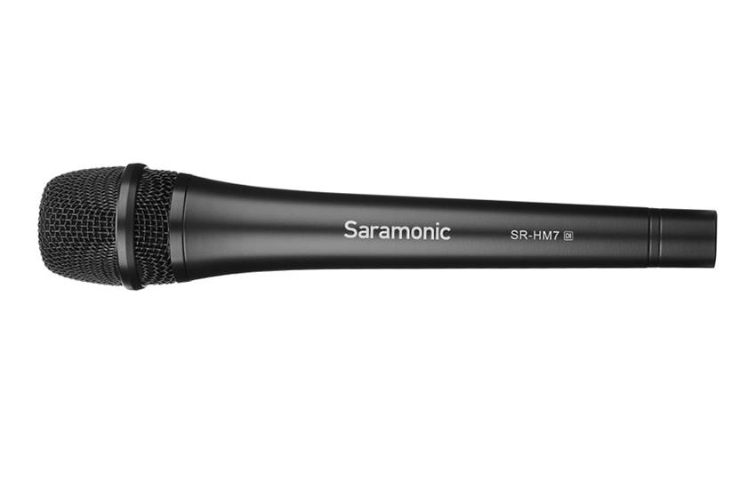 SR-HM7-Di