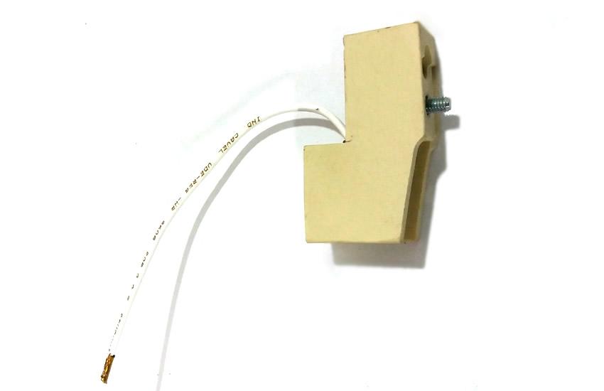 MZ-Lamp-Holder-R7S