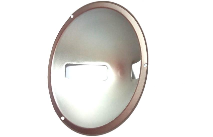 MZ-Reflector-150mm