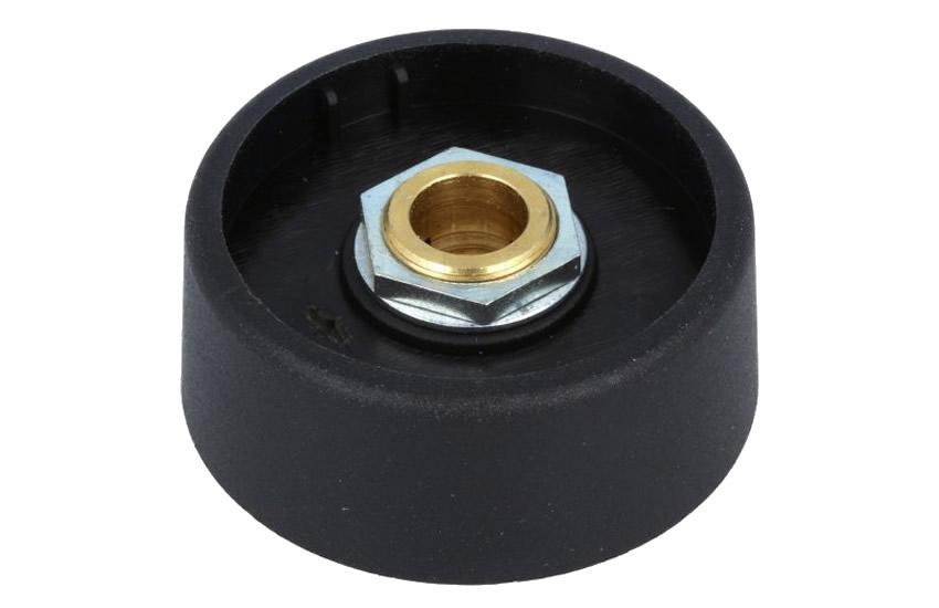 MZ-Knob-LED