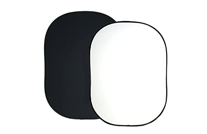 Popup-Black-White-1.5x2m