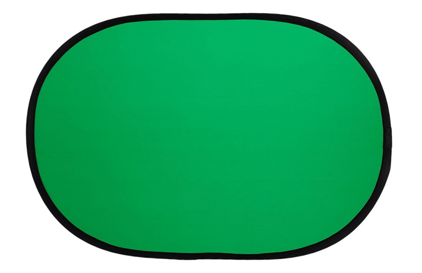 Collapsible-Green-1.5x2m
