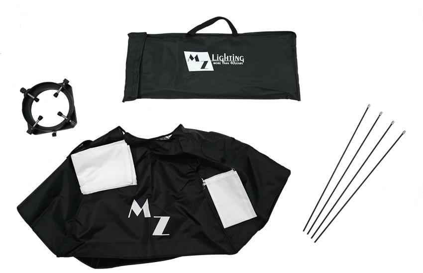MZ-Softbox-60x60