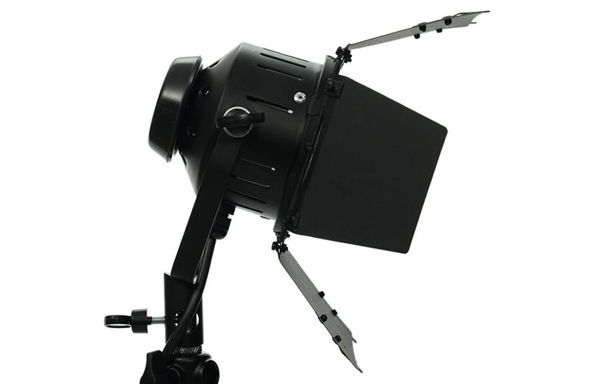 MZ-LED176C-Full-Kit