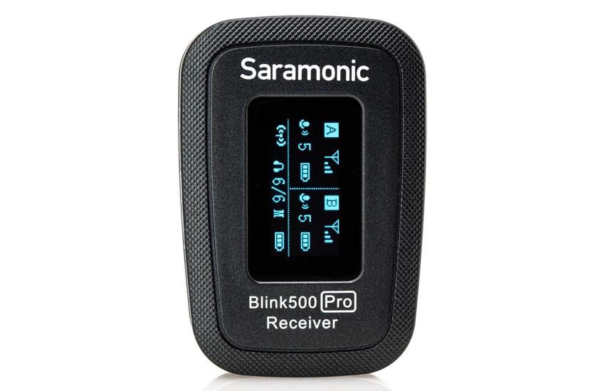 Blink-500-Pro-B2