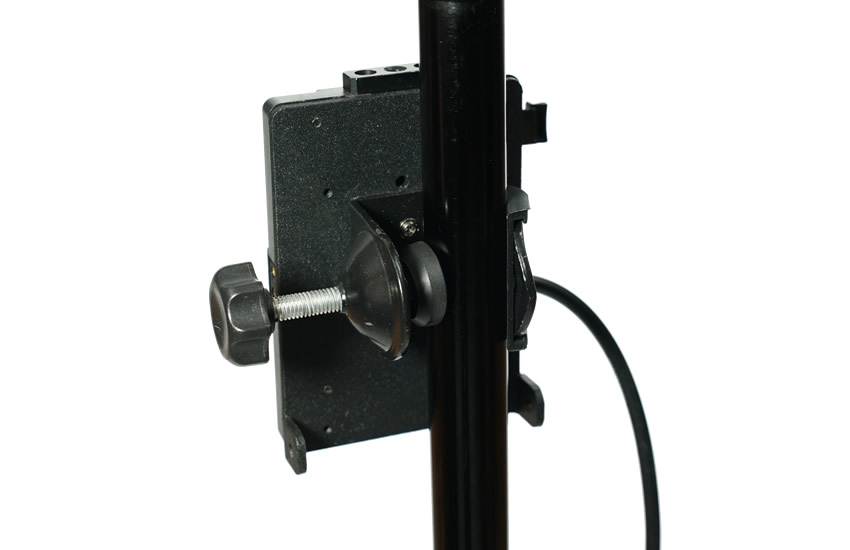 MZ-NPF-Dual