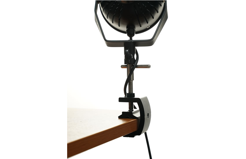MZ-Table-Clamp
