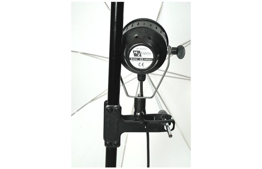 MZ-Umbrella-Clip-175