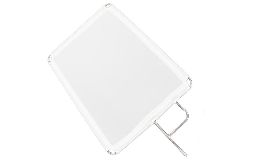 MZ-Fabric-White-75x90