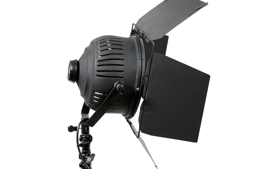 MZ-LED884C-Full-Kit