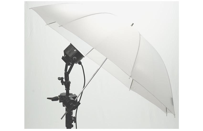 MZ-Umbrella-Clamp