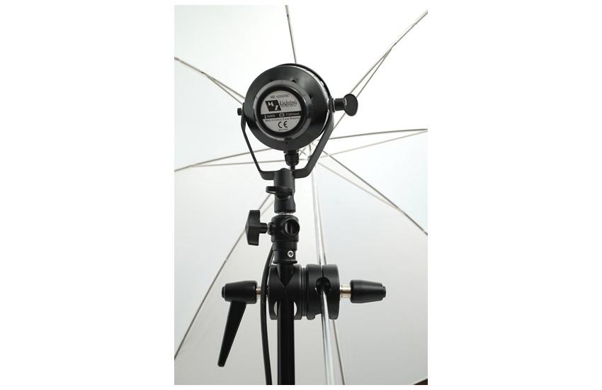 MZ-Umbrella-Adapter