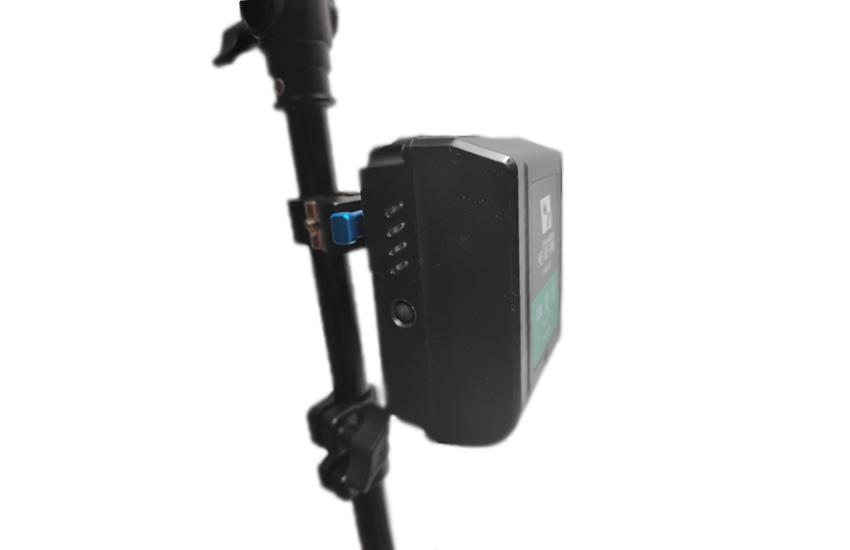 MZ-V65-USB-Mini