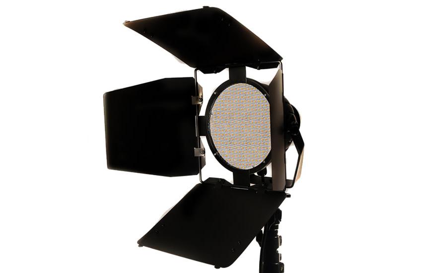 MZ-LED336B-Bulk