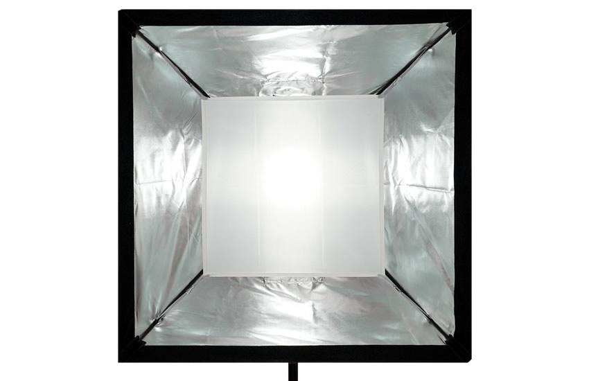 MZ-Softbox-60x60-Grid