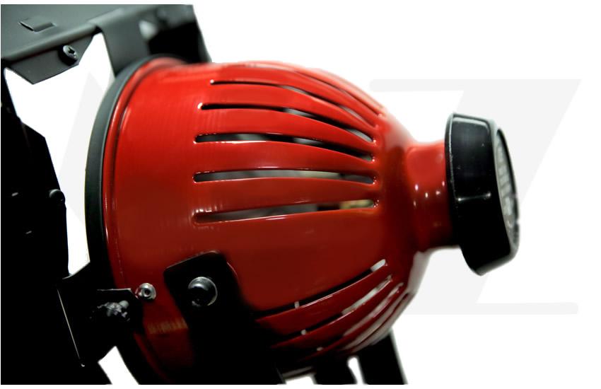 MZ-800-Varibeam-Dimmer