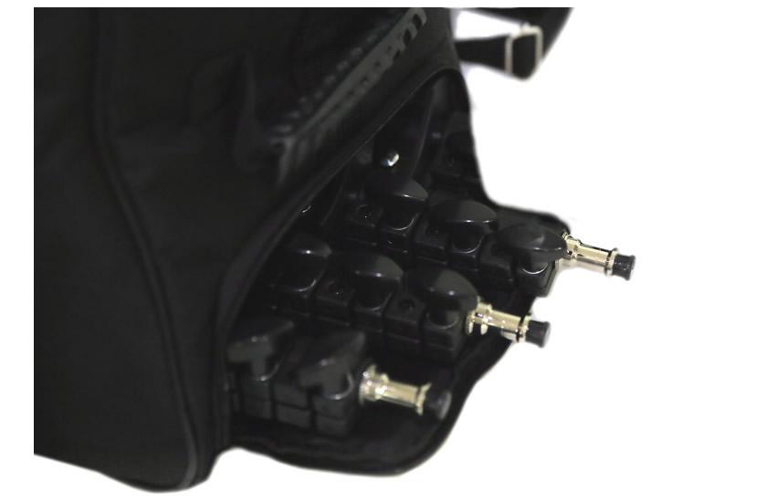MZ-LED336B-Basic-Kit3
