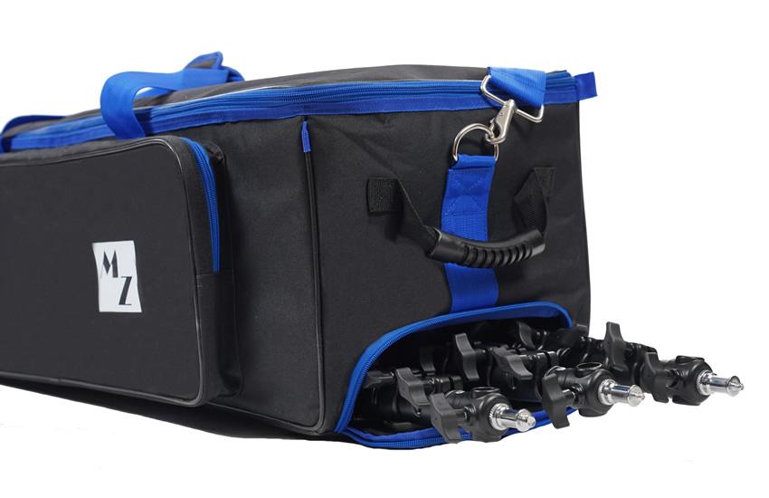 MZ-800-Kit3-Dimmer