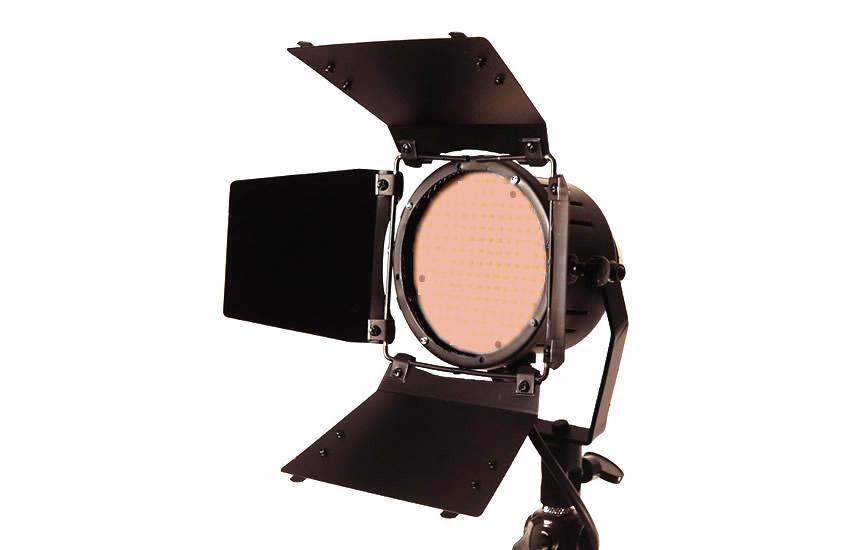 Warm-Filter-105mm