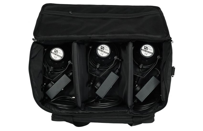 176C-Basic-Kit3