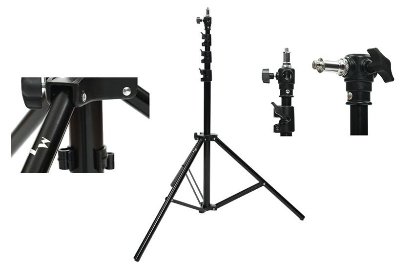 336C-Bulk-Kit3