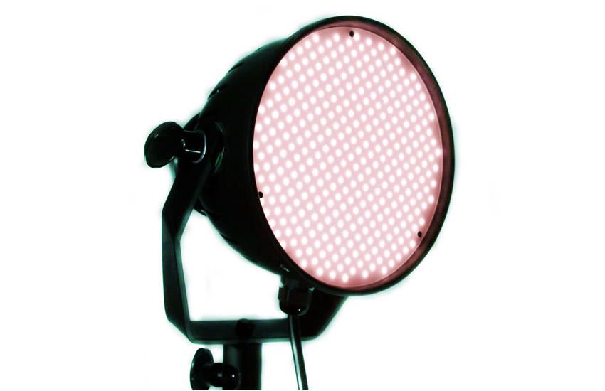 Warm-Filter-240mm