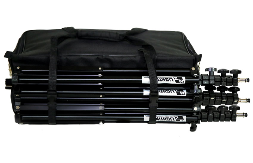 MZ-LED176C-Full-Kit3