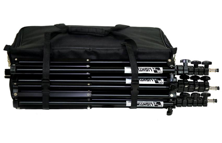 176C-Bulk-Kit3