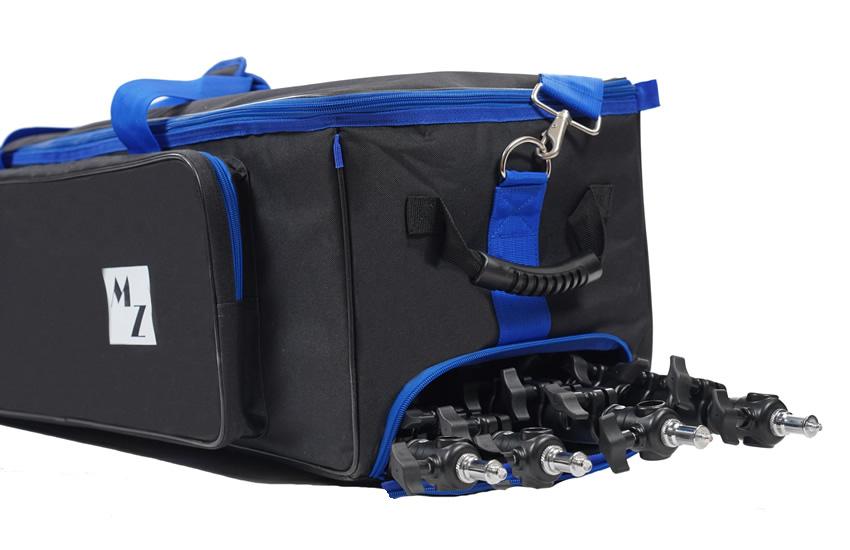 176C-Full-Kit4